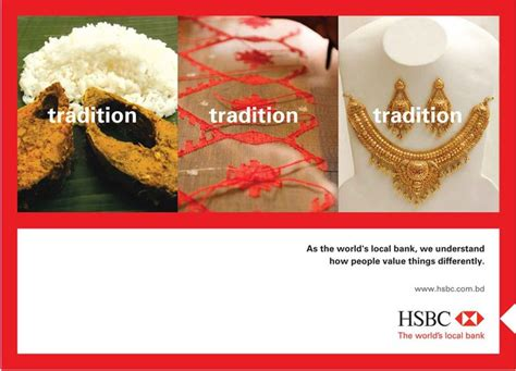 boat loans hsbc 32 best hsbc ads images on pinterest advertising