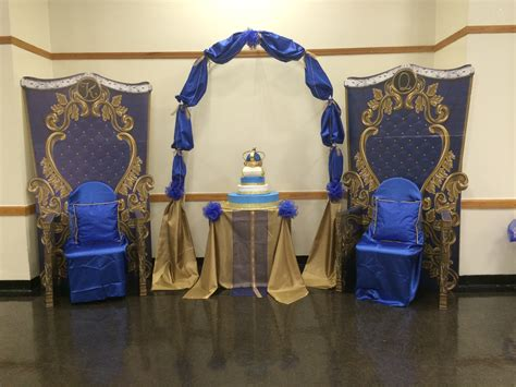 prince baby shower theme ideas prince theme baby shower prince theme baby shower