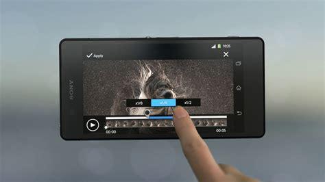 Hp Lg Z2 af xperia z2 creator mobilbladet dk