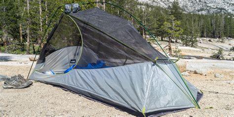 backpacking 01 gear list semi ultralight a summer to review the rei dash 2 ultralight tent