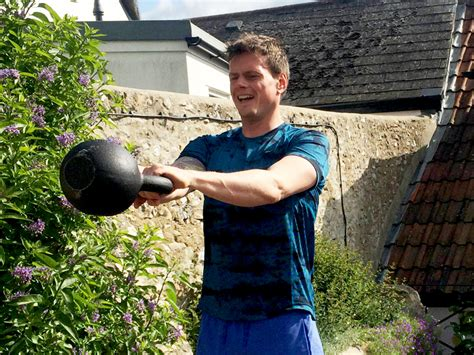 high rep kettlebell swings 5 interesting things i ve learnt training to becoming a
