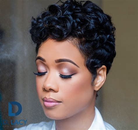how to style hair like nia long pin by kiona on short hair like nia long pinterest