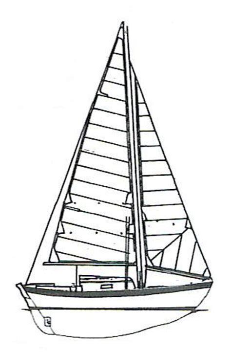 Kickers Sloop 1 sailboat frances 26 by morris yachts and yachts