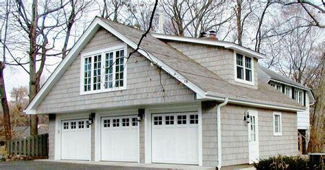 bill s home design blog simply elegant home designs blog mother in law banished