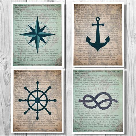nautical designs nautical decor nautical anchor decor bathroom decor
