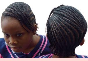 hairstyles for catholic school hair styles handmaids international catholic school