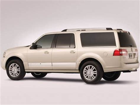 blue book used cars values 2007 lincoln navigator spare parts catalogs 2008 lincoln navigator l pricing ratings reviews kelley blue book
