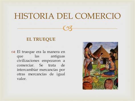 los origenes del fundamentalismo 848310945x historia del comercio