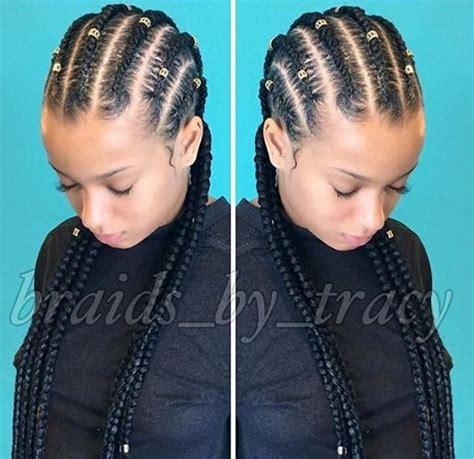 hair cut feeder 1000 ideas about crochet braids for kids on pinterest