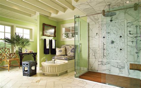 quirky and eccentric ways to stylize home d 233 cor pepperfry bedroom pop designs for roof decor small bathrooms ideas