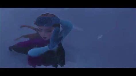 frozen film japan frozen 2013 japanese teaser trailer animation screencaps