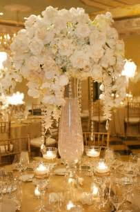 Vases Wedding by 17 Best Ideas About Vases On Vases