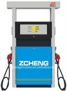 Fuel System Service Price Petrol Station Fuel Dispenser View Fuel Dispenser