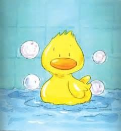 Duck ducks duckie rubber duckie bath bathtime bubbles bath time