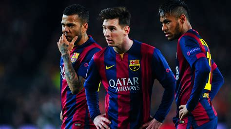wallpaper barcelona player barcelona player wallpapers players teams leagues