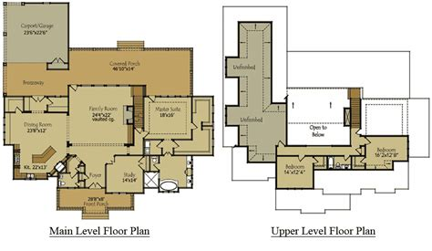 big home plans very big house plans home deco plans