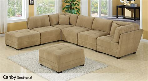 modular sectional costco canby costco