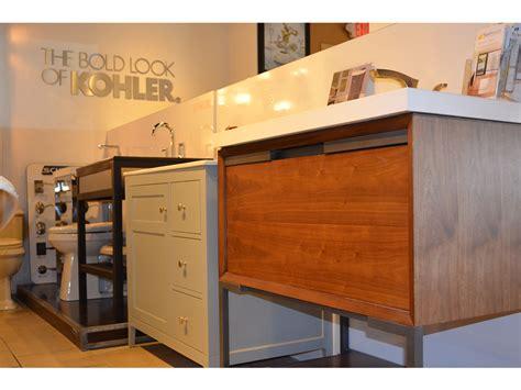 Freeport Plumbing Supply by Kohler Bathroom Kitchen Products At Green Plumbing