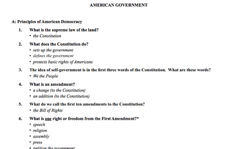 quiz questions with answers 2014 us citizen test questions and answers 2014