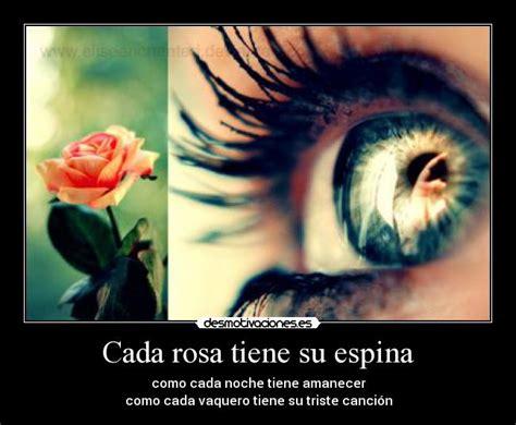 imagenes de rosas con espinas pin rosa con espinas corazon roto palabra love ajilbabcom