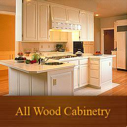 Kitchen Cabinets Paterson Nj Kraftway Kitchens 10 Photos Entreprises Du B 226 Timent 318 Mclean Blvd Paterson Nj 201 Tats