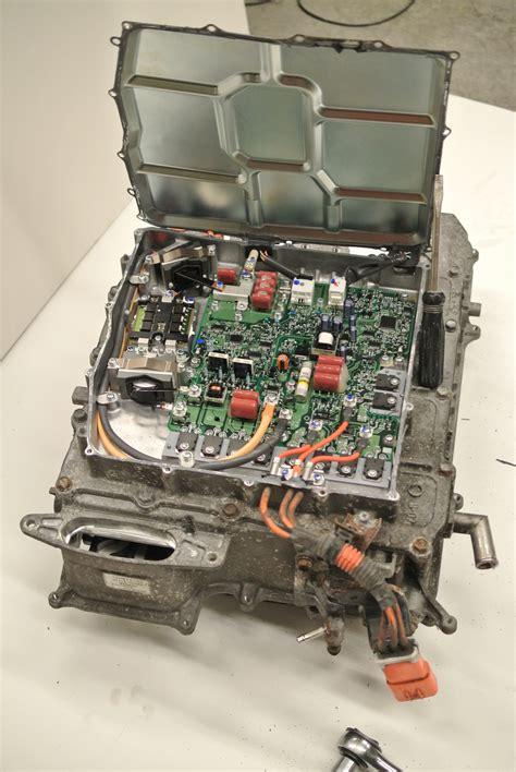 small engine repair training 2004 toyota prius transmission control prius motor generator impremedia net