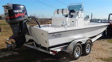 warrior boats dealers bernies boats motors new used boat dealer flats autos post