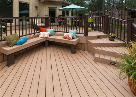 timbertech colors 2018 timbertech pricing timbertech decking prices