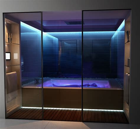 float rooms references float spa