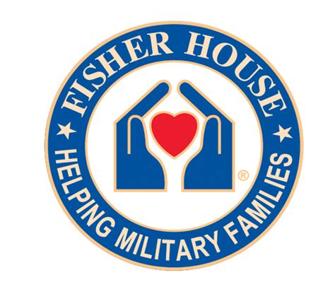 fisher house foundation fisher house helping military families not just a housewife