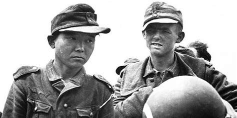 film perang korea jepang 10 of the strangest moments in the history of war listverse