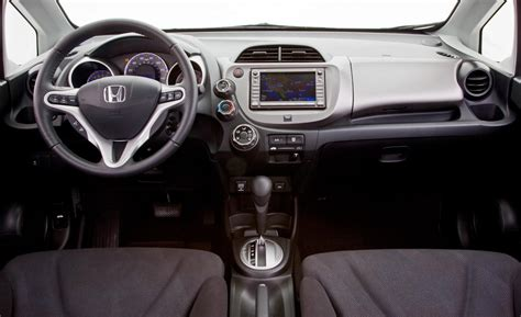 Honda Fit Interior Dimensions by Photos Of Honda Fit Photo Galleries On Flipacars