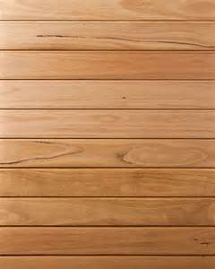 Shiplap Cladding Blackbutt Cladding Timber Cladding Melbourne