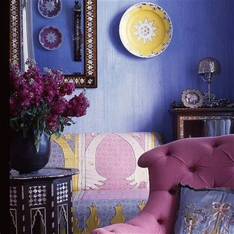 Moroccan Room Decor by Moroccan Style Decor Apartments I Like