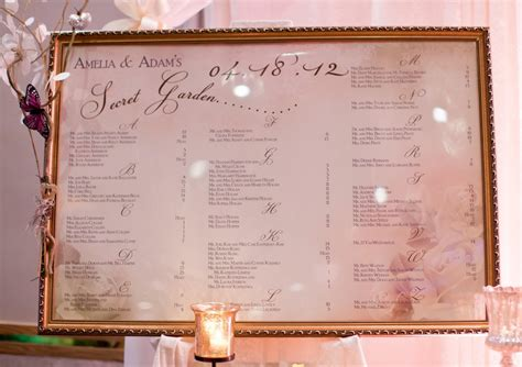 seating card ideas for wedding reception wedding place card table ideas unique wedding reception ideas
