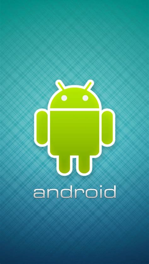 wallpaper android pinterest android robot logo center wallpaper for mobile 720x1280