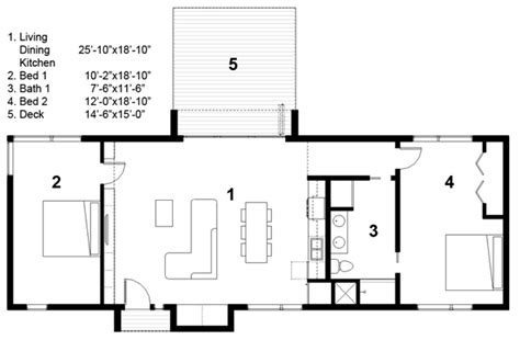 green small house plans free tiny house plans free green modern cabin floor plan
