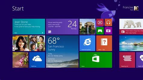 Microsoft Windows 8 1 techcrunch microsoft gives in to guard adds start