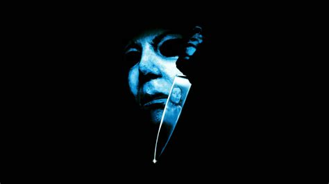 android themes horror horror movie wallpaper for android wallpapersafari