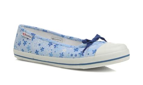 superga womens 2750 cotw fabric 4 flower print canvas