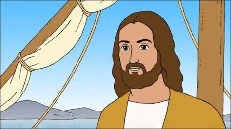 imagenes de jesus animado recursos para mi clase v 237 deo jes 250 s de nazaret