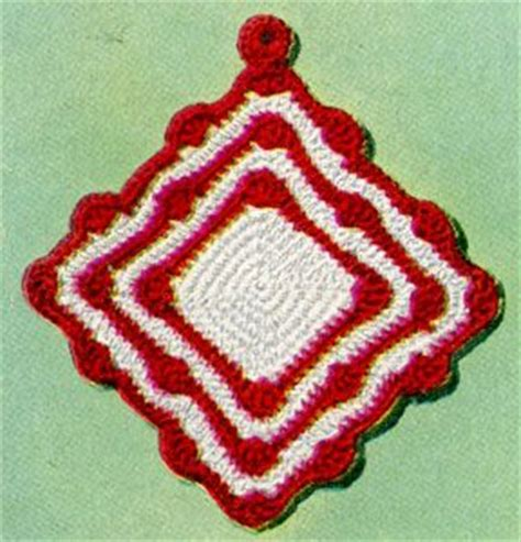 pattern for dishcloth holder 17 best images about crochet dishcloth and pot holder on