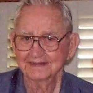 kornegay funeral home obits curtis kornegay obituary