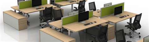 Designer Office Desks Office Furniture Quality Modern Office Interiors Designer Office Furniture