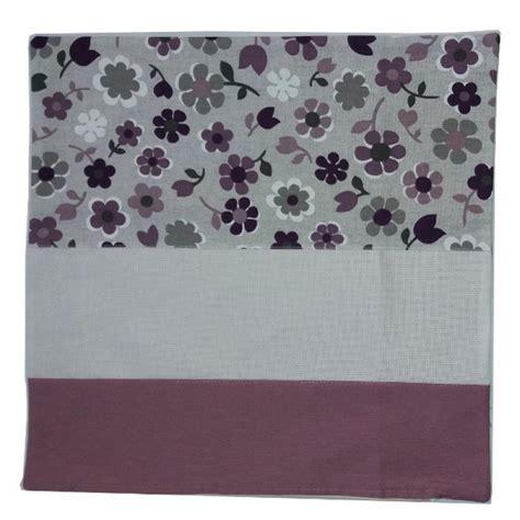 cuscini lilla copri cuscino fiori lilla