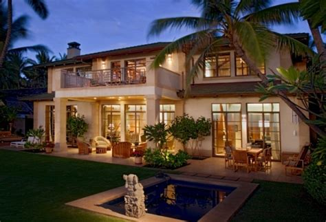 beachfront house in maui escape to summer realtor com 174