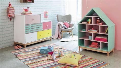 rangements chambre enfants 7 astuces pour ranger les jouets plus facilement