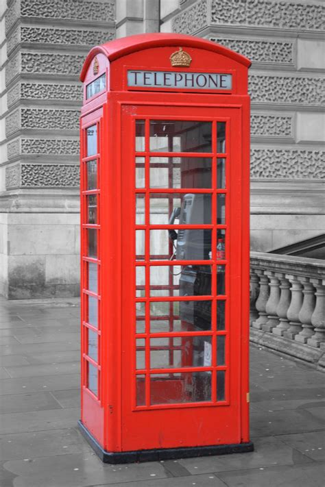 london phone booth cabinet london phone booth 15 oct red phone booth london