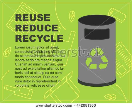 banner design recycle reduce reuse recycle banner the best banner 2017