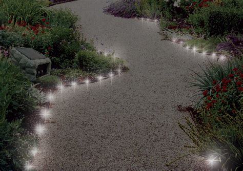 garden and landscape edging applications and ideas